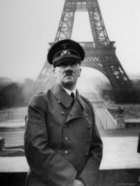 paris-hitler-200x266