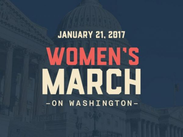 womens_march-1484753392-4698
